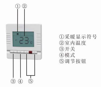地暖温控_电地暖温控器_电地暖温控器,电伴热带,伴热电缆,安徽