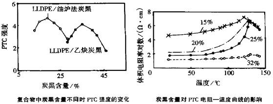 电路 电路图 电子 设计图 原理图 559_213